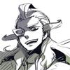 baelheit: ([PKMN] ALL YOUR MONS ARE BELONG TO ME)