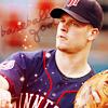 morneau: ([baseball] morneau - baseball god)