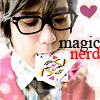 23miya: (magic nino)
