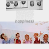 23miya: (Happiness)