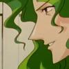 rosegroomed: (oho)