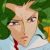 rosegroomed: (????????)