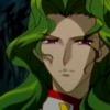 rosegroomed: (binch.)