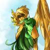 featheryasshole: ([jade] its gonna be ok)