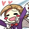 baelheit: ([PKMN] LET ME LOVE YOU)