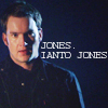 m_findlow: (Jones)