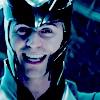 theadorbzfangirl: (Loki is pleased)