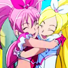 theadorbzfangirl: (hug time)