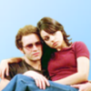 klutzygirl: (Jackie and Hyde) (Default)