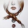 shpilkes: (Duma_white)