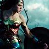 aurumcalendula: Diana crossing no man's land (Diana (movie))