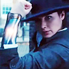 aurumcalendula: Diana blocking a bullet with her bracelets (Bullets and Bracelets)