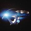aurumcalendula: the (AOS) Enterprise (The Enterprise)
