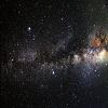 noxcaelum: Space, the final frontier (Default)