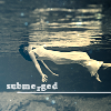 tahariel: (Submerged)