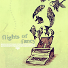 tahariel: (Flights of fancy)