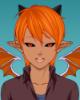 spider_system: Satanael Icon (Satanael)