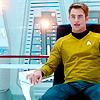 captainlensflare