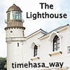 timehasa_way: (The Lighthouse)