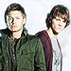 timehasa_way: (The Lighthouse J2 1)