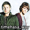 timehasa_way: (The Lighthouse J2-Author)