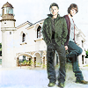 timehasa_way: (The Lighthouse J2 2)