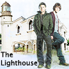 timehasa_way: (The Lighthouse J2-Title)
