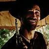 quinientos: (happy gun)