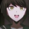 omaru: dr3 anime (ANIME ► ah - onii-chan!)