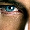more_flexible: (Gen: Blue Eye)