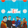 igrockspock: (star trek: team awesome)