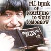calliopes_pen: (sallymn write something tomorrow)