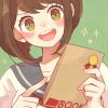 omaru: pixiv ► 3197617 (HAPPY ► check out this new manga!)