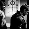 callisto65: (Sam/Dean bw)