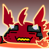 frederick: dragon install (155)