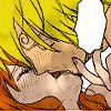 spiral_brow: (kiss - girl 1)