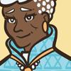 journalkeeper: (booyah)