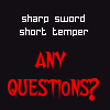 ernads: words can be swords (sharp sward)