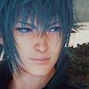 erryday: (a faint smile)