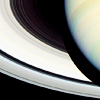 sorchasilver: (Saturn Rings)