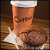 i_read_ya: (Breakfast, Coffee)