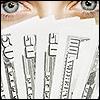 julia_kreig: (Money)