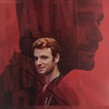 anoyo: (chicago med will/connor)