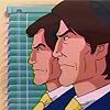 xamotomax: (Twins)