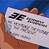 xamotomax: (Business card)