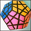 xamotomax: (Rubik's)