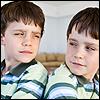xamotomax: (Young!Twins #1)