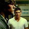 callisto65: (Sam/Dean IMToD)
