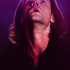 reijamira: ([SPN] Sam hair!jawline!throat!porn)