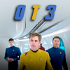 reijamira: ([Star Trek] OT3 Beyond triumvirate)